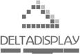 Delta Display