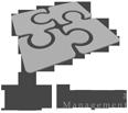 P&P Facility management