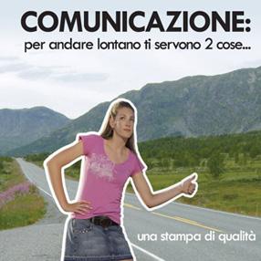 KARTEPOINT - campagna pubblicitaria
