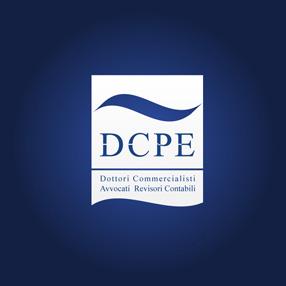 DCPE - logo