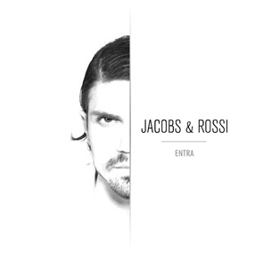 JACOBS & ROSSI - sito web